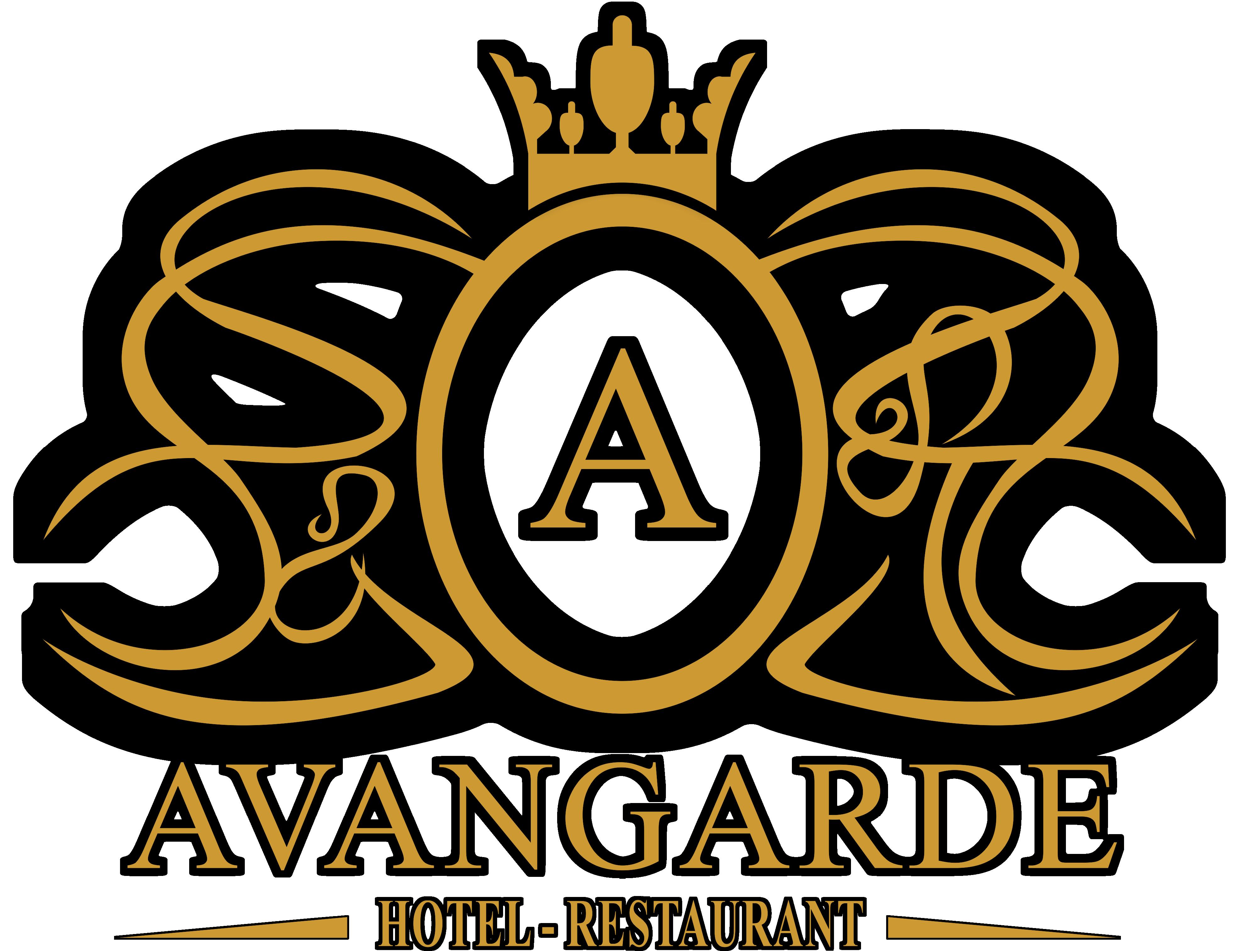 Hotel Restaurant Avangarde Bals